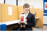 西新井駅 塾