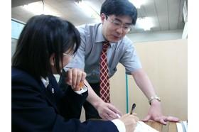 東京英才学院 国分寺教室の塾講師バイト・アルバイトの求人|塾講師 ...